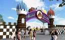 Experience The World Of Willy Wonka, Beijing Style!