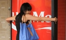 Video Of The Week - Coke's 'Hug Me' Machine Dispenses Free Soda