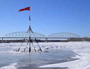 The Nenana Ice Classic - A Fun And Lucrative Alaskan Tradition
