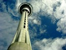 Video Of The Week - Jump Through The Sky At Stratosphere