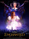 Enchanted - Coming To Theatres On November 21st