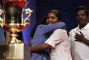 Ohio Teen Wins 2010 Spelling Bee Championship