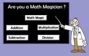 World Math Day - The Countdown Has Begun!
