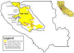 5.6 Magnitude Earthquake Jolts Northern California