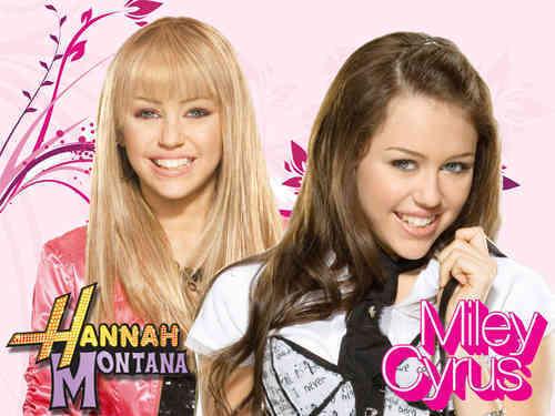 Calling all Hannah Montana Fans!