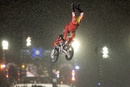 Winter X Games in Aspen, Colorado