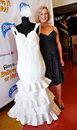 Charmin(g) Wedding Dresses