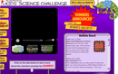 Kids Science Challenge
