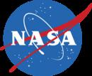 NASA Turns 50!