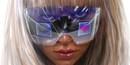 Lady Gaga - Polaroid's New Chief Creative Officer!