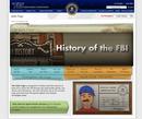 FBI - For Kids