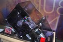 Video Of The Week - Aussie Robot Solves Rubik's Cube In 10.18 Seconds