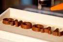 Coming Soon - A 3D Chocolate Printer