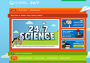 24/7 Science