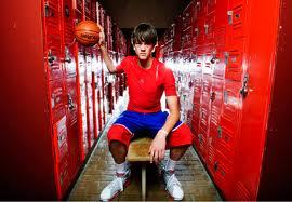 California Colleges And Universities >> 14-Year Old Basketball Star Courting Scholarship Offers - From Colleges! Kids News Article