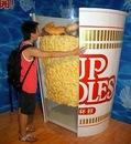 Cup-noodles-museum