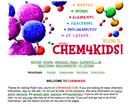Chem4Kids