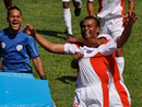 American Samoa Makes History - By Winning First Soccer Match Ever!