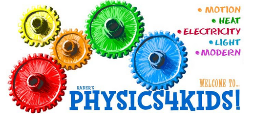 Physics4Kids