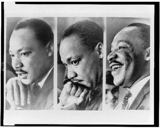 Remembering The Legacy Of Martin Luther King Jr Kids News Article