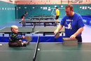 Video Of The Week - The Future Ping-Pong World Champion?